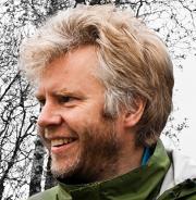 ansatt-Jan-Sverre-Laberg