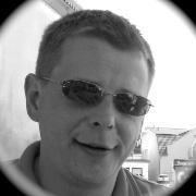 Andreas-Bredde-180px-