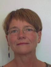 Harsten-Ingeborg-Face.jpg