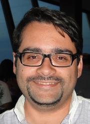 Carlos-das-Neves