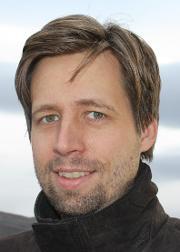 ProfilbildeOÅ.jpg