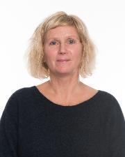 Lisbeth-P-Wærp-IKL.jpg