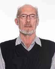 Nils-MAgne-Knutsen-IKL.jpg