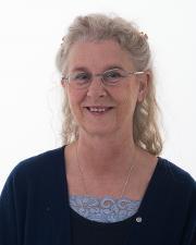 Anna-Riitta-Lindgren-HSL-IS-512x640-.jpg