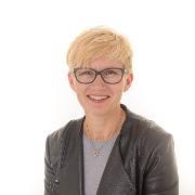 Heidi-Adolfsen-140917-DSC0786-full.jpg