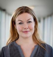 Ingrid Leithe 2