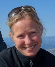 Kari Anne Bråthen - Stetind.jpg