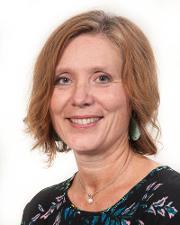 Grete Overvåg
