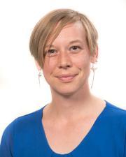Lene Ottesen_profilbilde.jpg