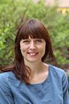 Elise Johansen 120.jpg