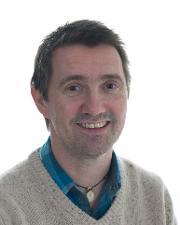Torjer Andreas Olsen