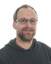 Holger Pötzsch-2.JPG