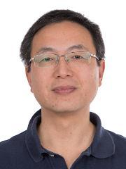 Weihai Yu.jpg