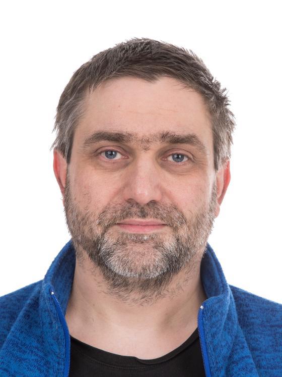 John Markus Bjørndalen.jpg