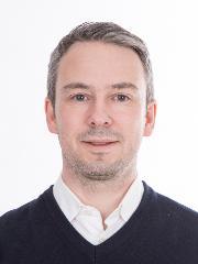Bjørn Morten Batalden.jpg