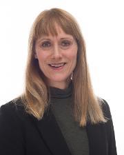 Linda Wilhelmsen