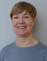 Klara Stensvag_nett.jpg