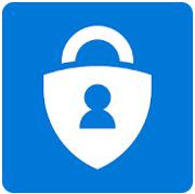 MicrosoftAthenticatorLogo.png