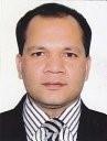 Personkort bilde