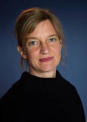 Katrin Losleben