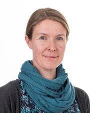Kirsti Merete Johannessen .jpg