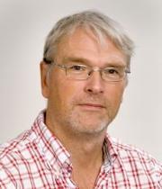 Ansatt-Hans-Henry-Jacobsen