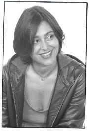 Ansatte--Gillian-Ramchand