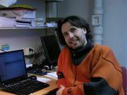 Ansatte-IK---Luca-Frediani